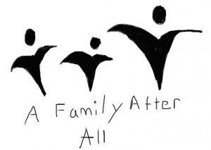 Familyafterall